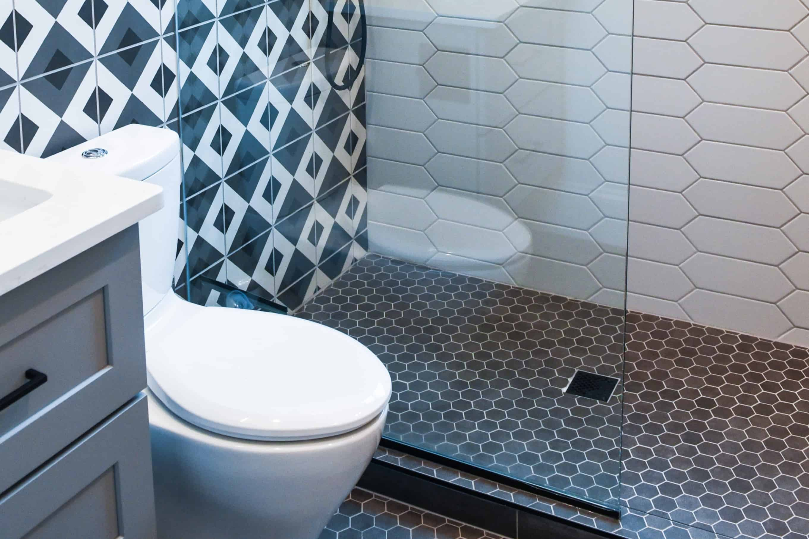 The Best Bidet Toilet Combo A Luxury Addition That S Good For The Environment Bargain Bathroom