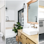 Best Bathroom Makeovers